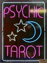 tarot-psychic-neon-img